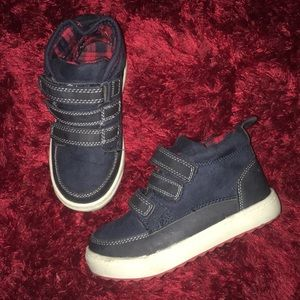 OshKosh B'gosh Shoes